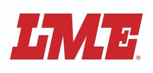 LME Inc - Lakeville Motor Express