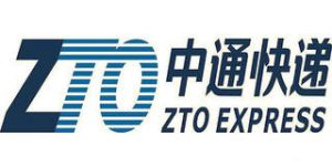 ZTO Express Tracking and Customer Care Number